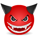 View The_Devil's Profile
