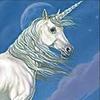 View pearlyunicorn's Profile