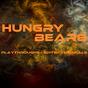 Hungrybear8's avatar