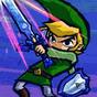 genandnic's avatar