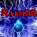 View Naim33's Profile