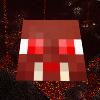 Venima's avatar