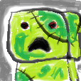 Catamandoo's avatar