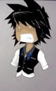 z3r0gksss's avatar
