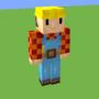 View Bob_The_Buildrr's Profile