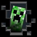 Evenguarde's avatar