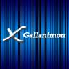 View xGallantmon's Profile