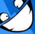Toastir's avatar