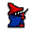 MaGicBush's avatar