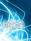 EmPeGe's avatar