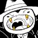 Flush535's avatar