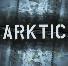 Arktic's avatar