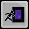 ainon80's avatar