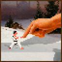 Mr_Bacon's avatar