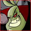 DrCyano's avatar
