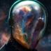 Ribky's avatar
