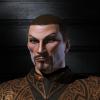 View Dread_Quixadhal's Profile