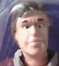 LtLuckey's avatar