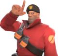 Garrus's avatar