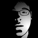 legofreak's avatar