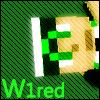w1red's avatar