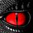 View Darkmagic101's Profile