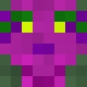 dan96kid11's avatar