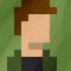 View gecko2101's Profile