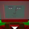 Night_Soul's avatar