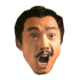 Big__G's avatar