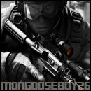 View MongooseBoy26's Profile