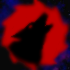 View wolfmaster1337's Profile