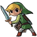 Snakerim's avatar