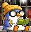 HGabo's avatar
