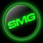 SolidMetalGaming's avatar
