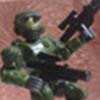 mrhank0820's avatar