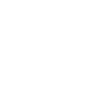 View MotoRider42HC's Profile