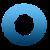 Micro_Man's avatar