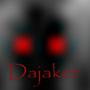 dajaker's avatar