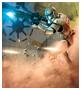 Starwars07's avatar