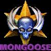View ApacheMongoose's Profile
