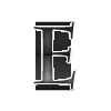 Evrim's avatar