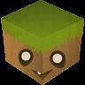 View xXChromexX's Profile