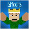 BMedits's avatar