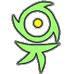 BinaryPassword's avatar