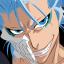 xKiDKyLe's avatar