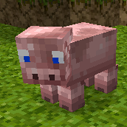 MCFUser69979's avatar