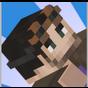 Poetendo's avatar