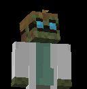 OliverGriffin's avatar