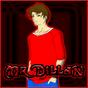 CallMeMrDillan's avatar